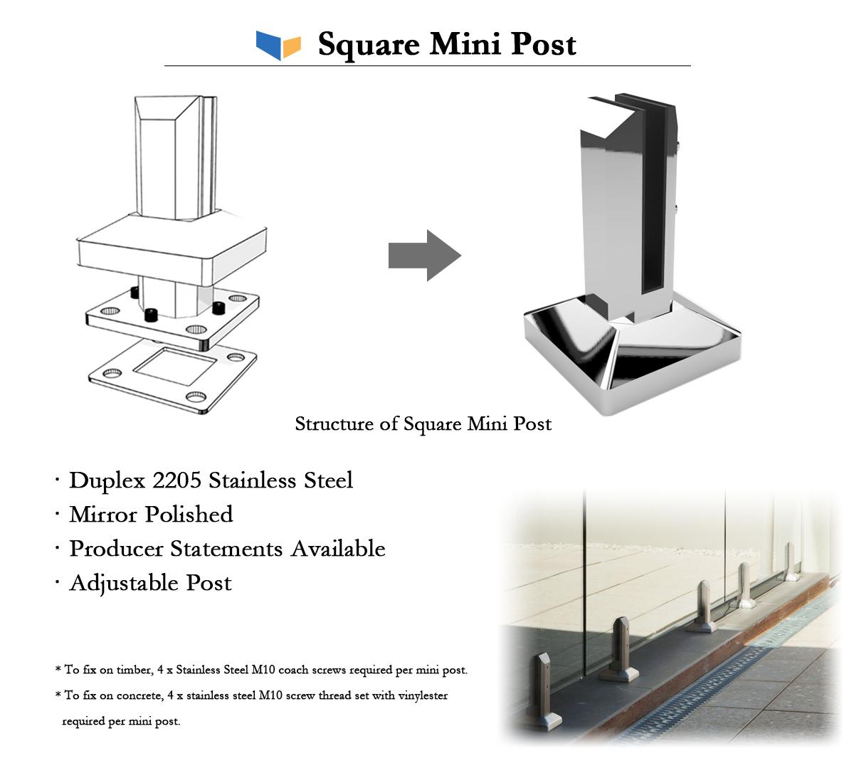 squareminipost-revised.jpg