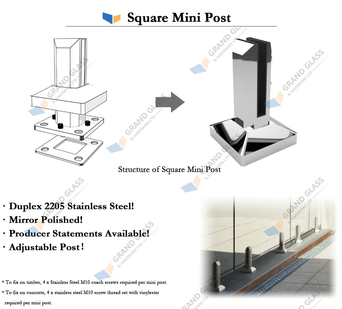 squareminipost05.jpg