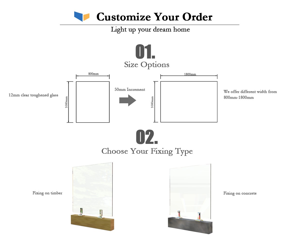 squcustomize-your-order-revised.jpg