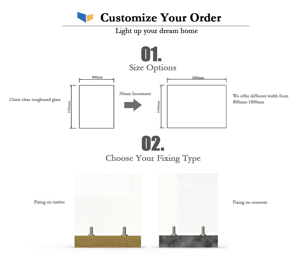 squcustomize-your-order-round-revised.jpg