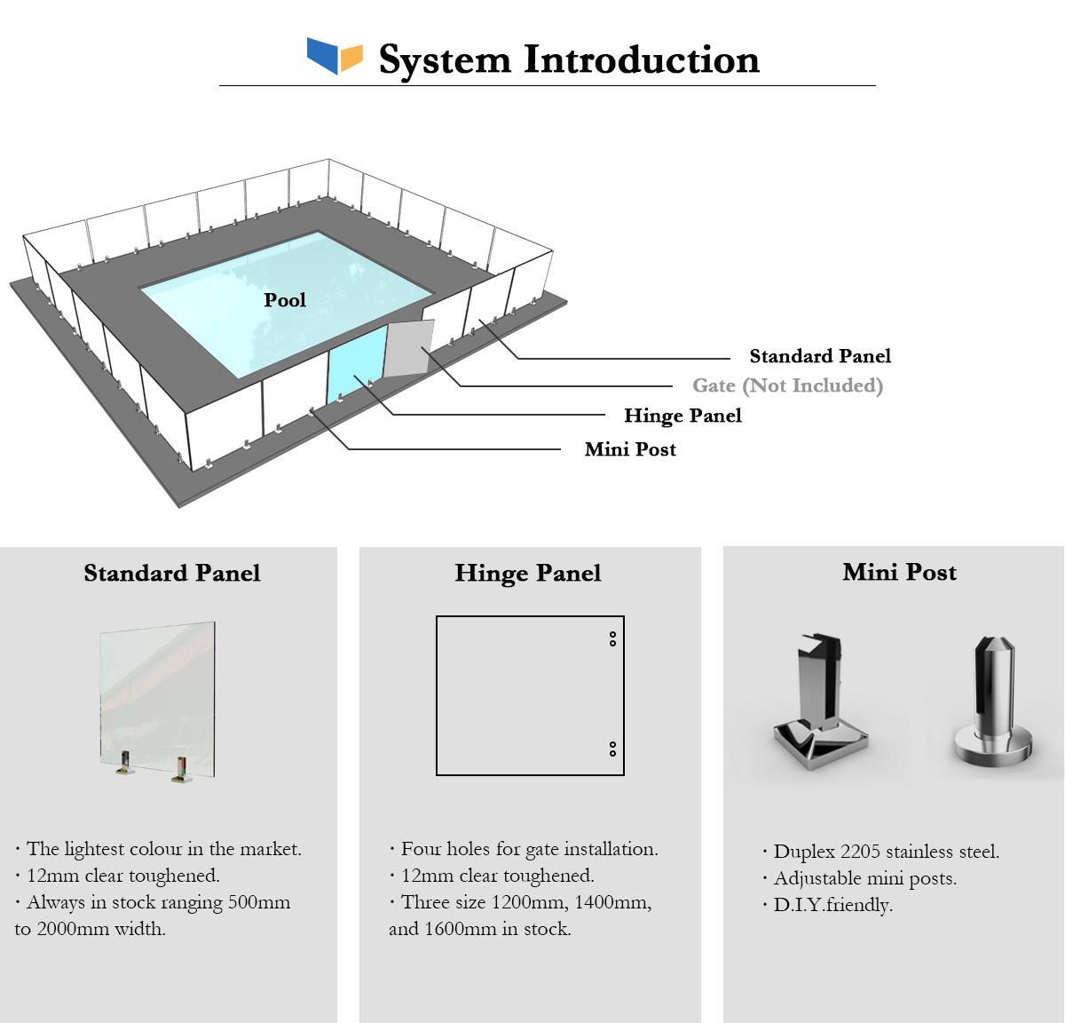 system-intro-revised.jpg