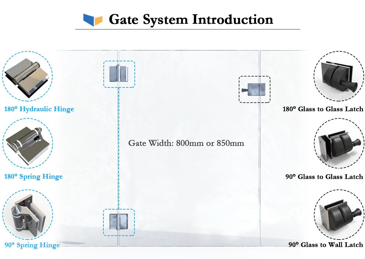 system-intro-revised2.jpg