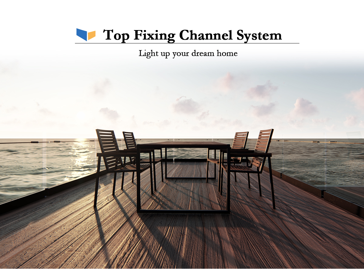 top-fixing-channel-balustrade-sys3.jpg