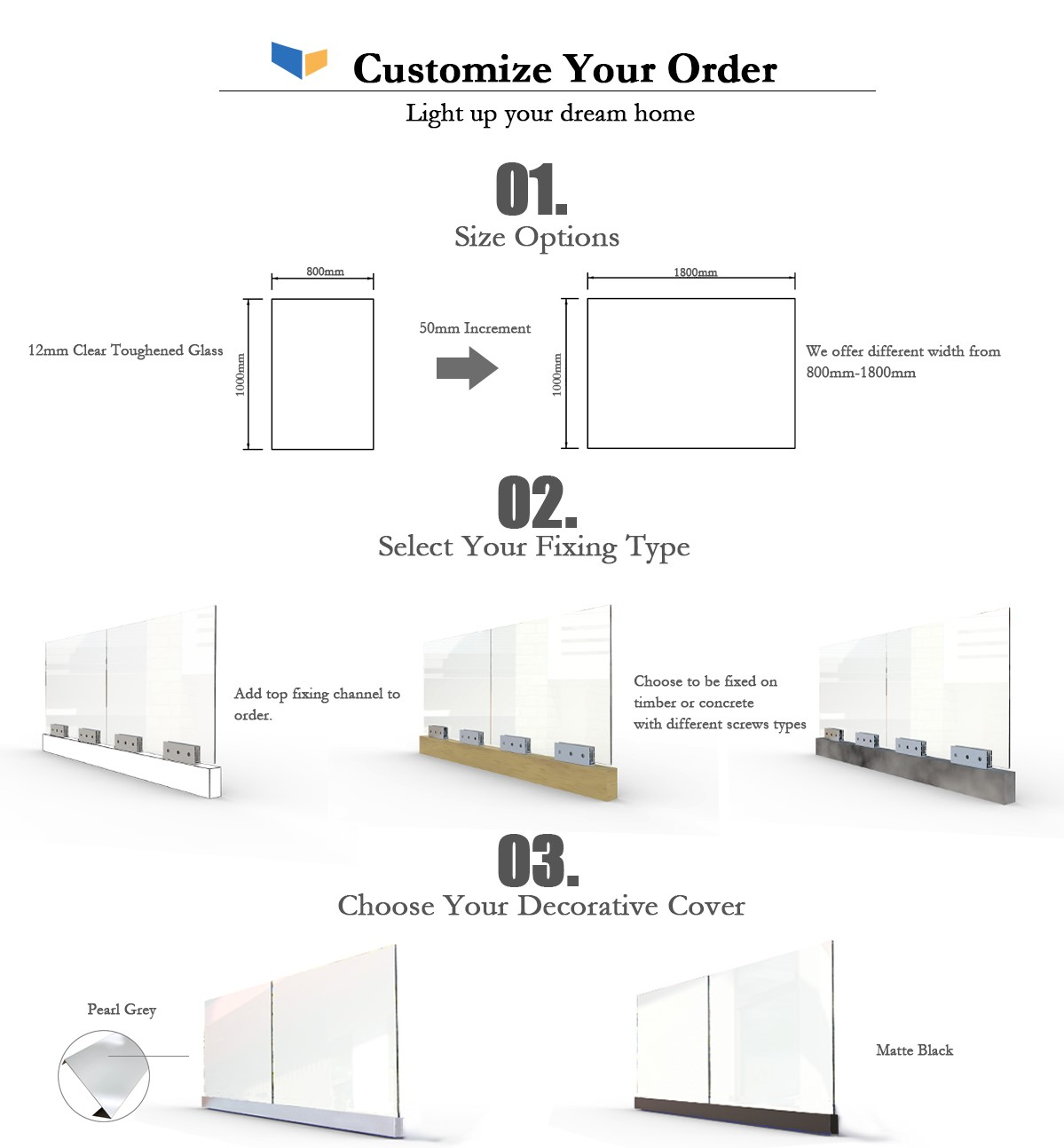 tpxcustomize-your-order-revised-31.jpg