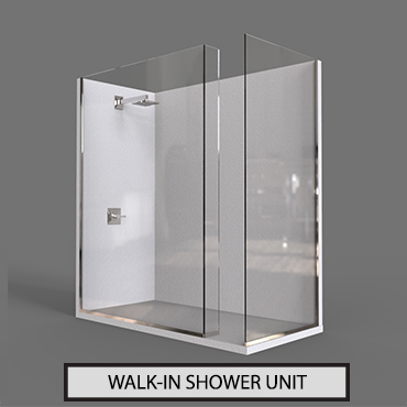 walk-in-shower-370x370.jpg