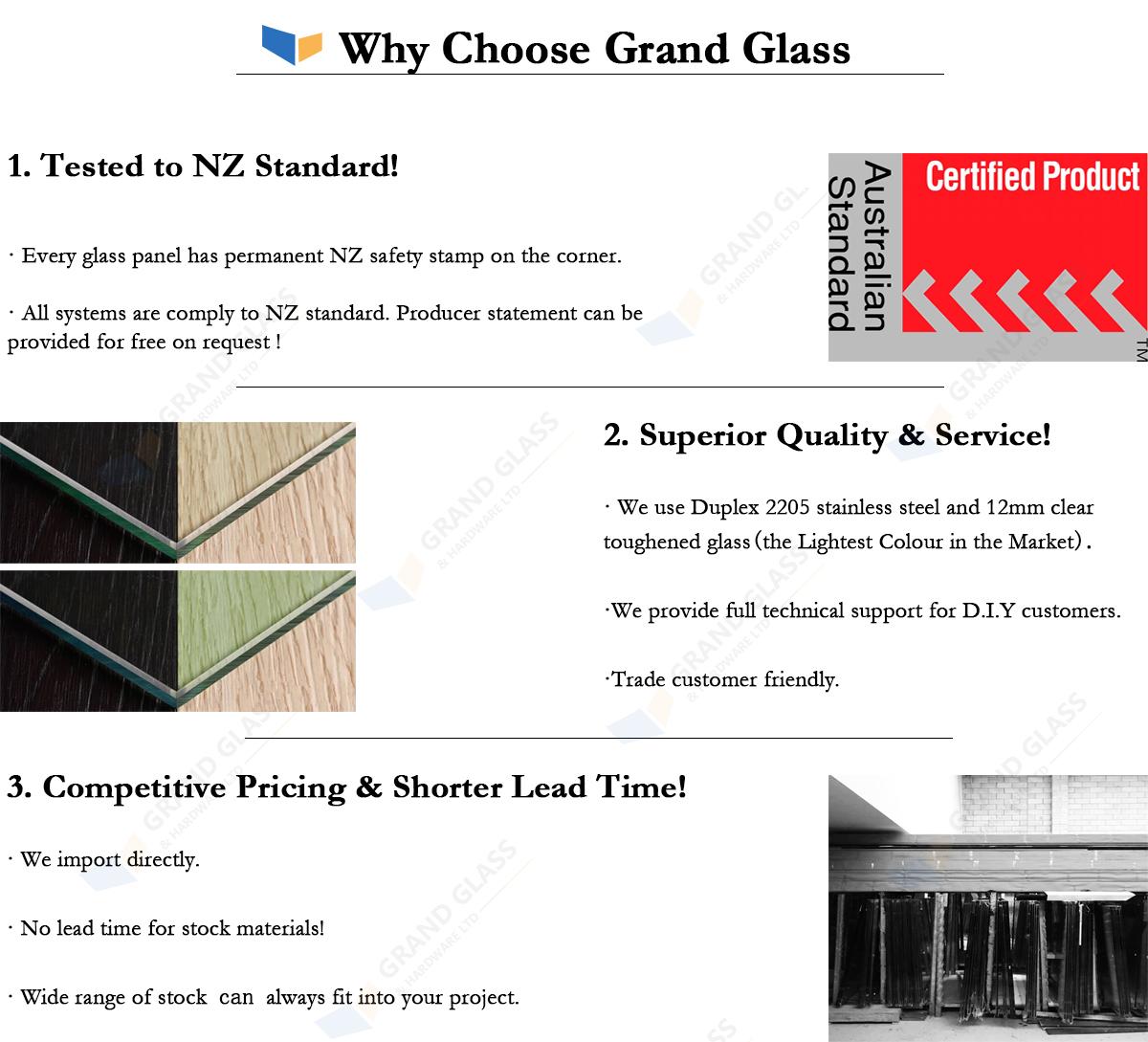 why-choose-grand-glass-5.jpg