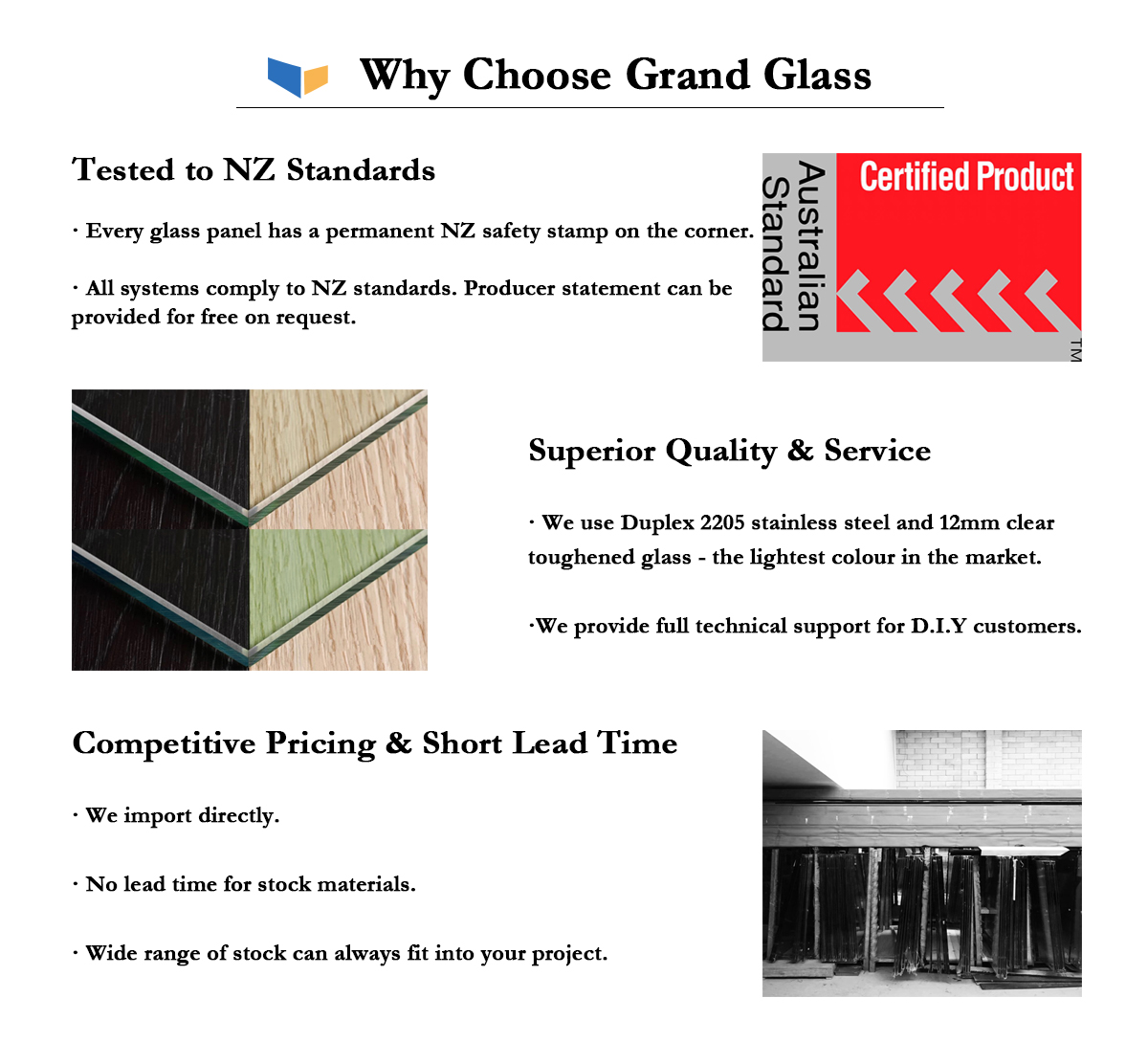 why-choose-grand-glass-revised-31.jpg