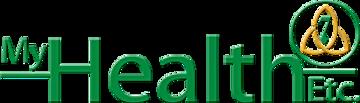 MyHealthEtc Logo
