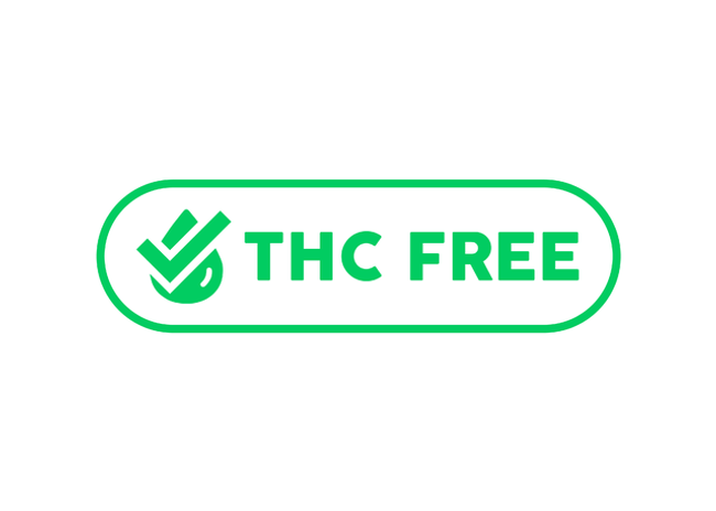 THC-Free CBD Oil: Everything You Need to Know