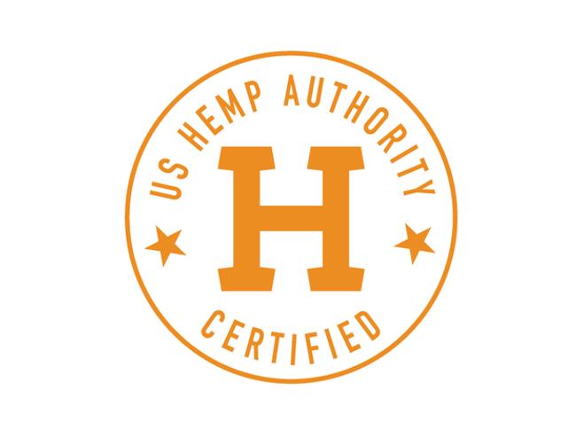 5 Manufacturers Have Met The US Hemp Authority Certification Program Requirements