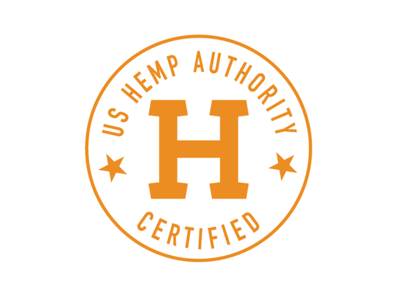 5 Manufacturers Have Met The US Hemp Authority Certification Program Requirements
