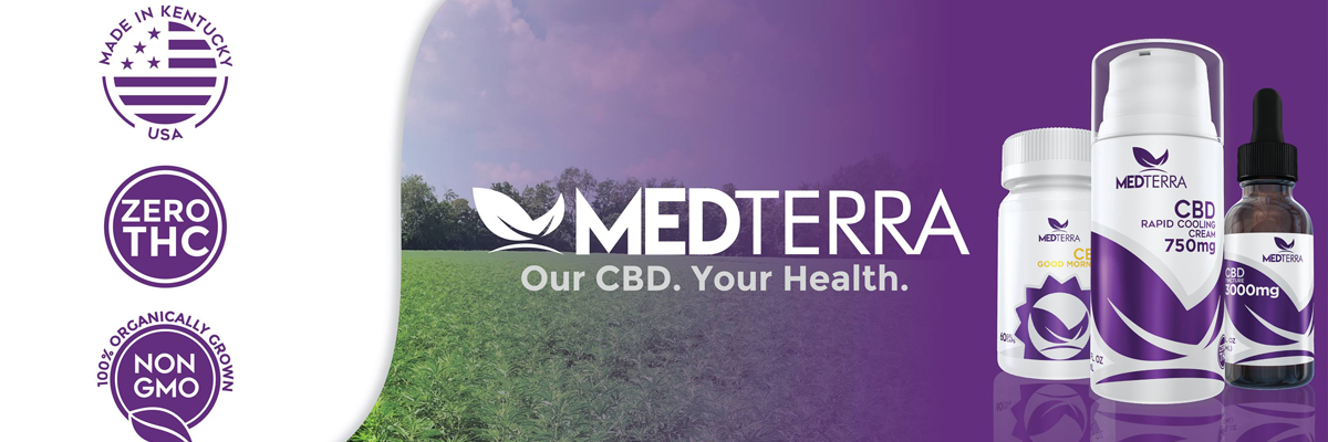 CBD Oil For Pain Near Me