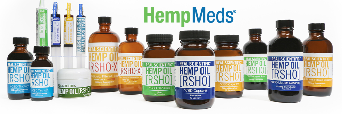 Where To Buy CBD Oil In Prescott AZ