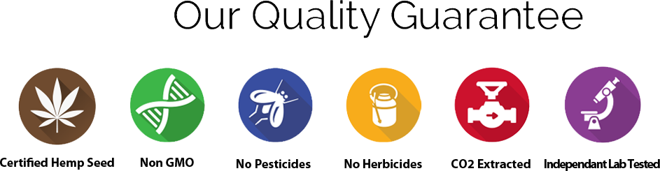 mhetc-quality-icons-1.png