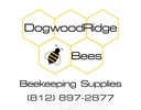 Dogwood Ridge Bees