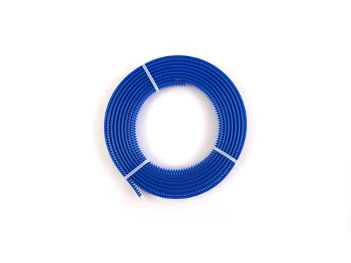 Pro-Stitcher Flexirack BlueTrack (12-foot length)