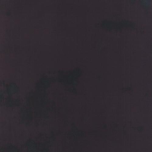 Wide Backing- Grunge Onyx