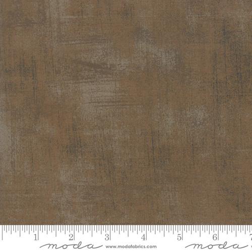 Grunge Fur Yardage 30150 116