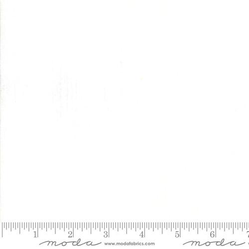 Grunge White Paper Yardage 30150 101