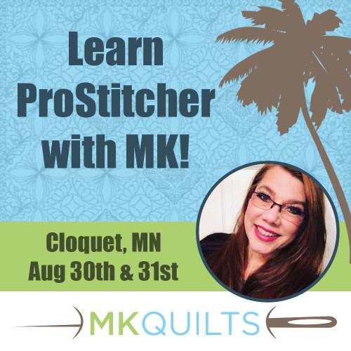 Cloquet MN - Two Day Sim Event