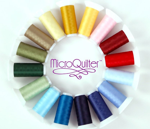 Superior MicroQuilter - Special PreOrder