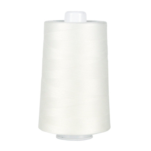 Omni Thread Spool - Bulk Special