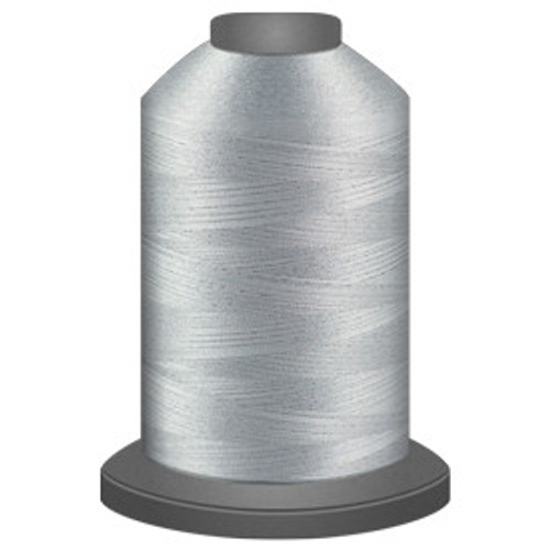 Glide Thread large spool 5000M