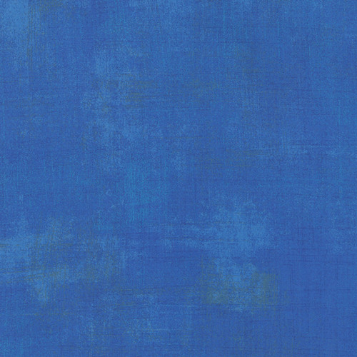 Moda Grunge Royal Blue