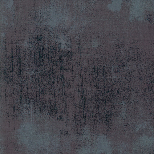 Moda Grunge Cordite Grey