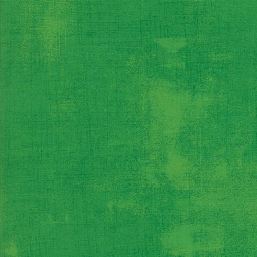 Moda Grunge Fern Green
