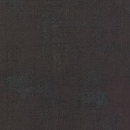 Moda Grunge Espresso Dark Brown