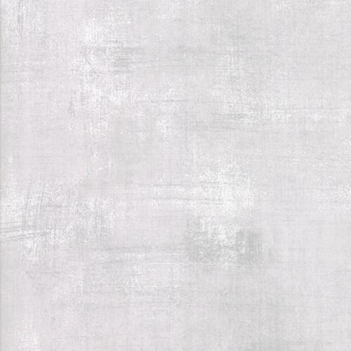 Moda Grunge Paper Grey