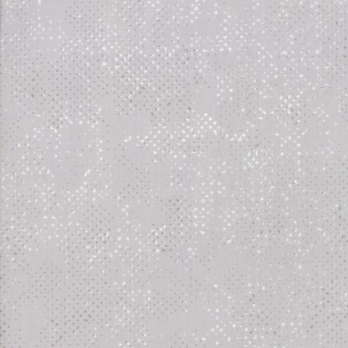 Moda Spotted Zen Grey