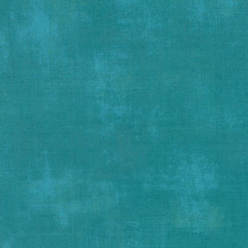 Moda Grunge Ocean
