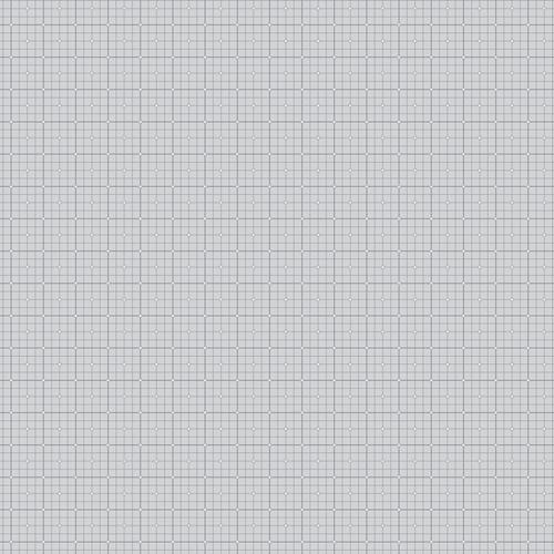Serenity Grey Grid