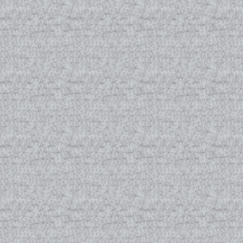Serenity Grey Texture