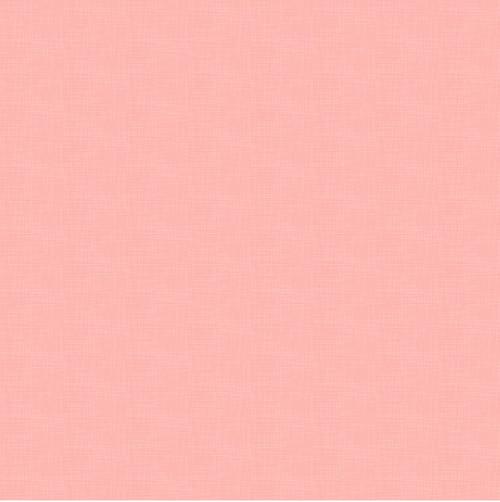 Dublin Light Pink