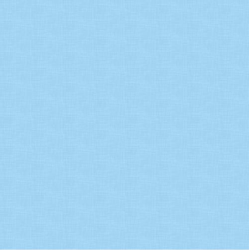 Dublin Sky Blue