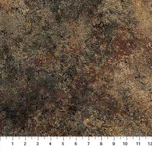 Stonehenge Gradations Black Earth