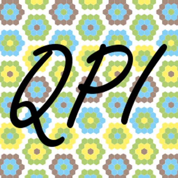 QPI - Quilt Pattern Indexer Activation Key