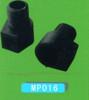 MP016 Accessories