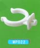 MP022 Accessories