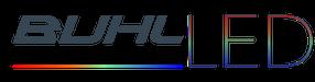 Buhl LED