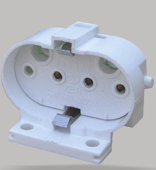 TC-01H2-1 Compact Fluorescent