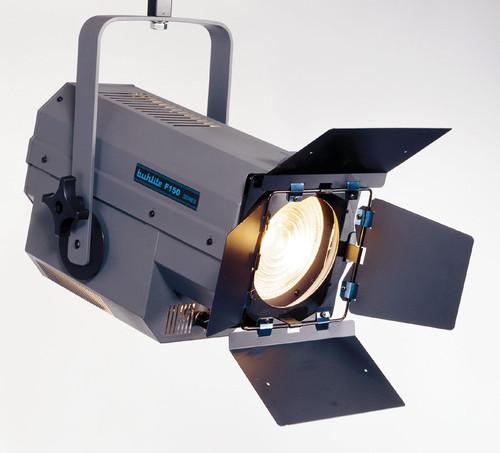Buhlite 70 Watt Fresnel Lamp
