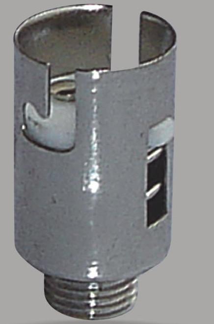 TC-45-9 Bayonet
