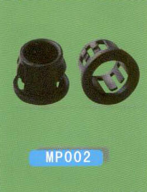 MP002 Accessories