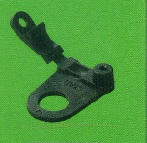 MP008 Accessories