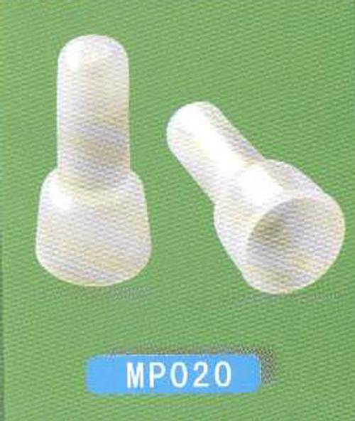 MP020 Accessories