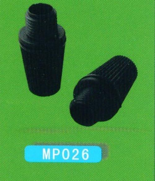 MP026 Accessories